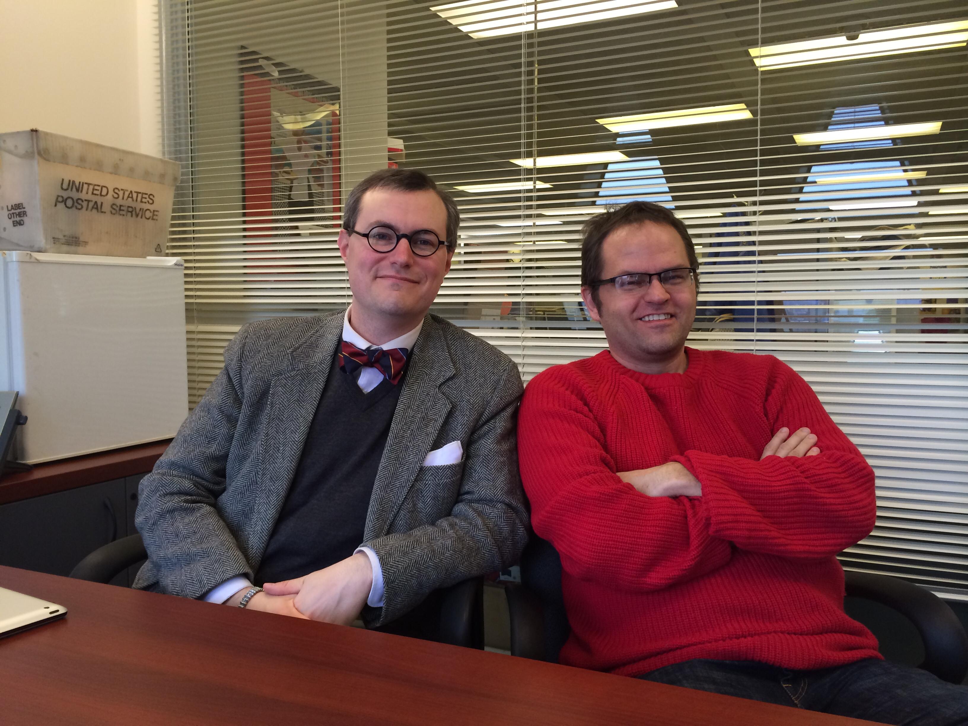 In Pittsburgh's New Economy, Organized Labor Reorganizes | 90.5 WESA
