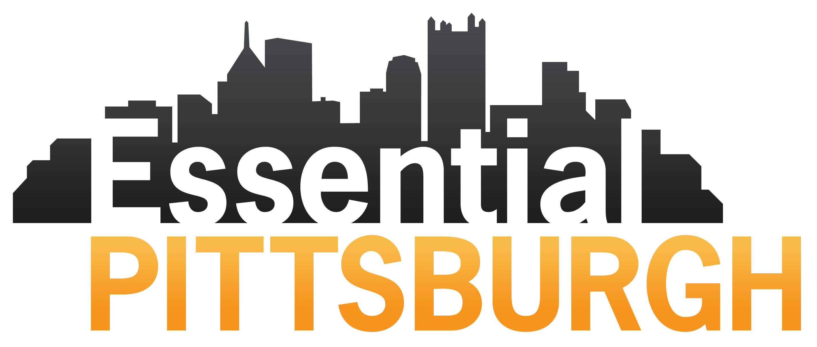 Essential Pittsburgh Archives | 90.5 WESA