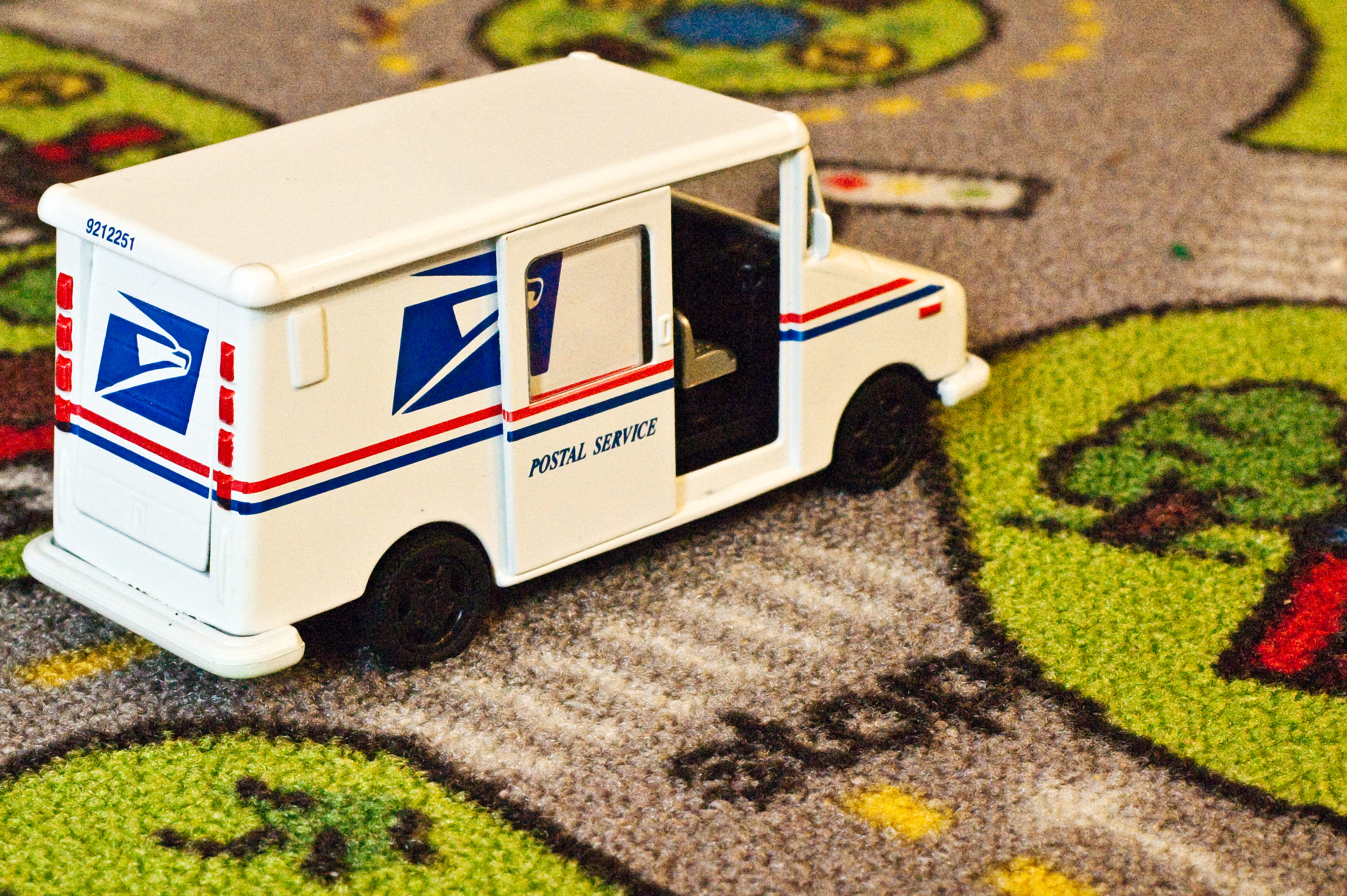 How the post office created america details agencys historic how the post office created america details agencys historic signficance 905 wesa solutioingenieria Gallery