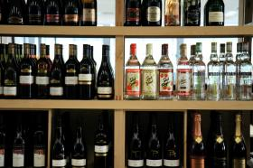 The fight over who gets to sell liquor in Pennsylvania is brewing in Harrisburg.