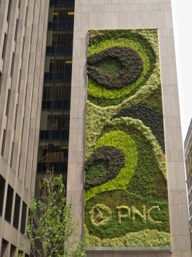 PNC announces big changes at the top.