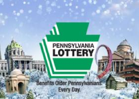 The bid to run the Pennsylvania Lottery is still valid now that Camelot Global Services has agreed to a one-week extension.