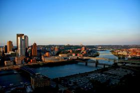 Is Pittsburgh really the most livable city for everyone?