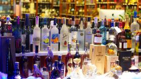 Are private liquor stores the answer for the Commonwealth?