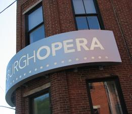 Looking forward to the 75th year of opera in Pittsburgh