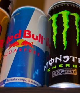 Can you really find energy in a can?