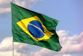 With Brazil's growing economy, should Portuguese be offered as a second language course in Middle and High School?