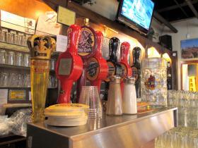 Pittsburgh Craft Beer Week highlights the region's local brews.
