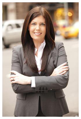 PA Attorney General Kathleen Kane