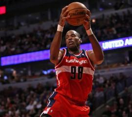 Washington Wizards player Jason Collins came out earlier this week.