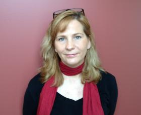 Poet Lori Jakiela says the culture is ripe for a Hemingway revival.