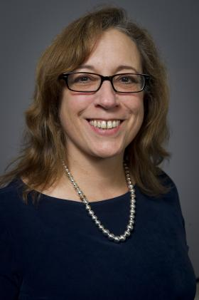Dr. Patricia Documet, UPMC/University of Pittsburgh Schools of the Health Sciences