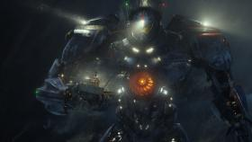 Did Pacific Rim live up to your expectations?