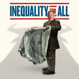 Robert Reich discusses the problems and possible changes that can be made to create widespread prosperity in America.