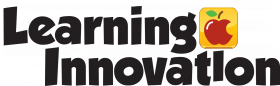 """This report is part of a 12-month initiative dubbed """"Spotlight on Learning Innovation."""" Made possible through a grant from the Grable Foundation, the project will focus on Pittsburgh's leadership in the international movement to """"remake learning"""" and create educational opportunities designed for our times."""