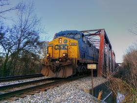 A recent train derailment in Philadelphia raises concerns about how we transport hazardous materials.