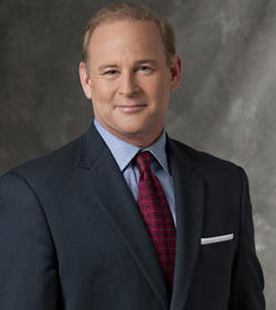 Rob McCord is PA State Treasurer and running for Governor