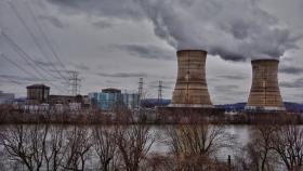 In the history of U.S. commercial nuclear power plant operating, Three Mile Island was the most serious accident.