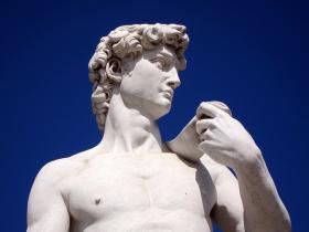 Scrutinizing notions of masculinity with Dr. Jackson Katz