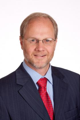 Grant Oliphant has been named president of the Heinz Endowments. He currently heads the Pittsburgh Foundation.