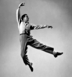 Pittsburgh native Gene Kelly will be remembered by his widow in a show at the Byham Theater this evening.