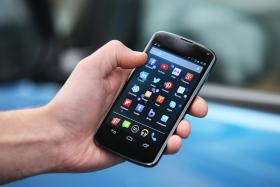 What are your rights when it comes to the police searching your phone data?