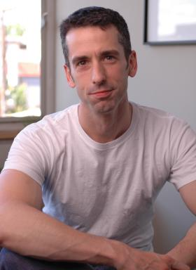 Dan Savage is host and curator of the Hump Festival Tour, a syndicated columnist featured in the Pittsburgh City Paper, and LGBTQ media leader.
