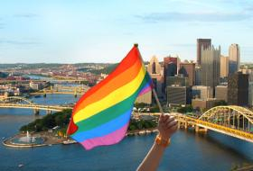 This year's Pittsburgh Pride Week will have the most extensive spotlight on transgender communities so far.