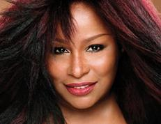 Chaka Khan comes to Pittsburgh June 14th for Pride in the Street