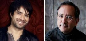 This week, tune in for Q with Jian Ghomeshi at noon and TRBQ with Dean Olsher at 8 p.m.