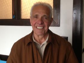 Joe Lagana