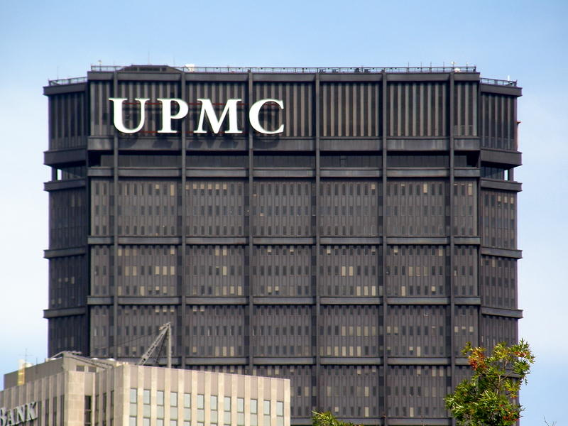 UPMC is contuing to make strides in Living Donor Liver Transplants.
