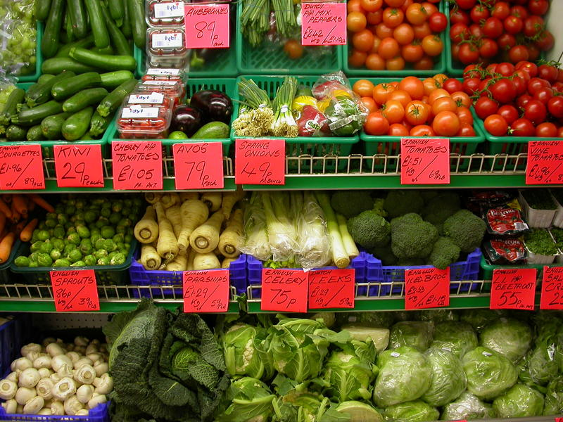 Allegheny County Food Stamps Schedule