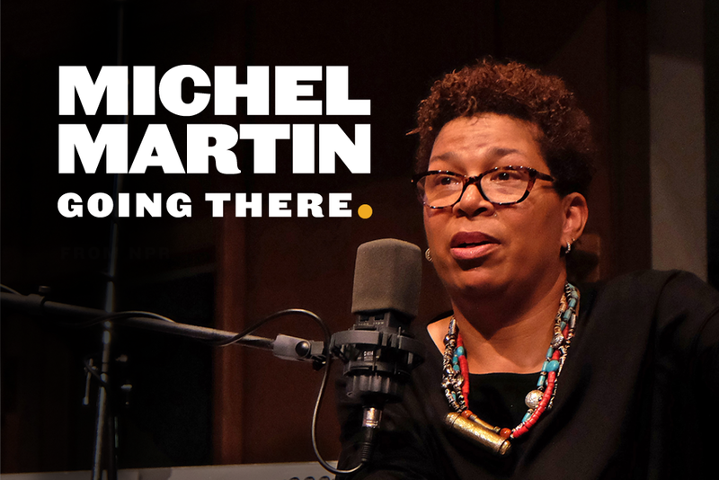 "NPR Weekend Edition host Michel Martin comes to Pittsburgh next week to host a conversation on ""reinventing the American city"" at the August Wilson Center."