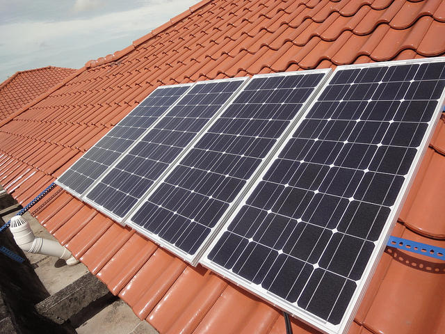 SolarCity, the largest solar energy provider in the country, announced Monday it will be expanding its service to western Pennsylvania. Installations will begin as soon as this summer.
