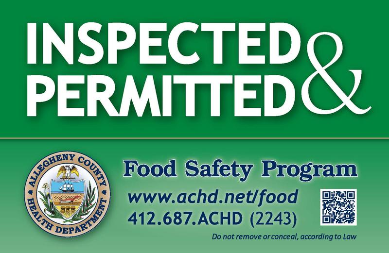 Health department no longer offering nasal spray flu - Stickers protection cuisine ...