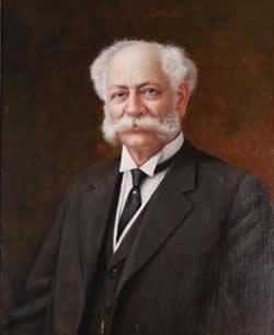 H. J. Heinz