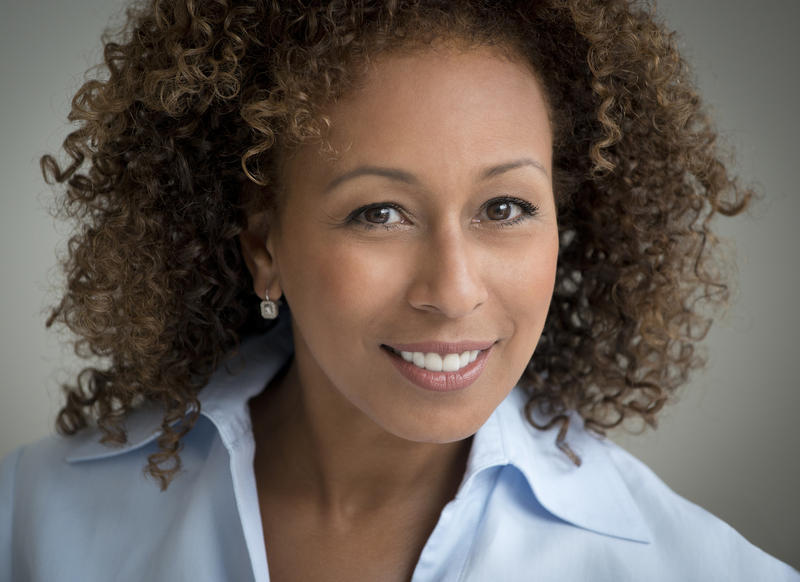 "Award-winning actress Tamara Tunie's cabaret show ""Legends From the 'Burgh"" highlights songs by Steel City musicians."