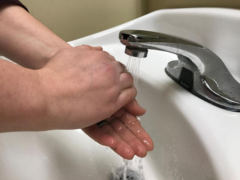 The Office of Municipal Investigations and Auditor General Eugene DePasquale will look into the Pittsburgh Water and Sewer Authority's flush and boil order that affected more than 100,000 city residents.
