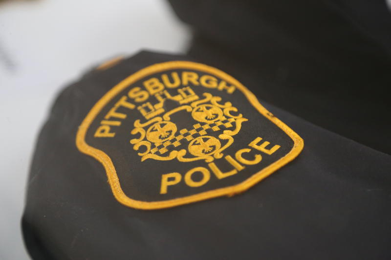 Pittsburgh mayoral candidates Rev. John Welch, Mayor Bill Peduto and City Councilwoman Darlene Harris weigh in on their public safety concerns heading into the May primary.