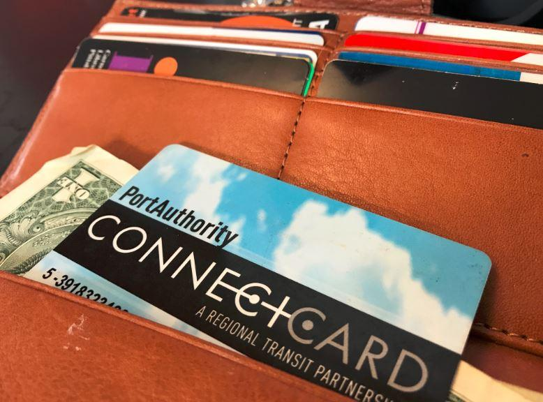 The Port Authority is delaying its cashless fare system, which was supposed to start in July. Eventually, riders will only be able to pay using a ConnectCard or by buying a paper ticket at the station.