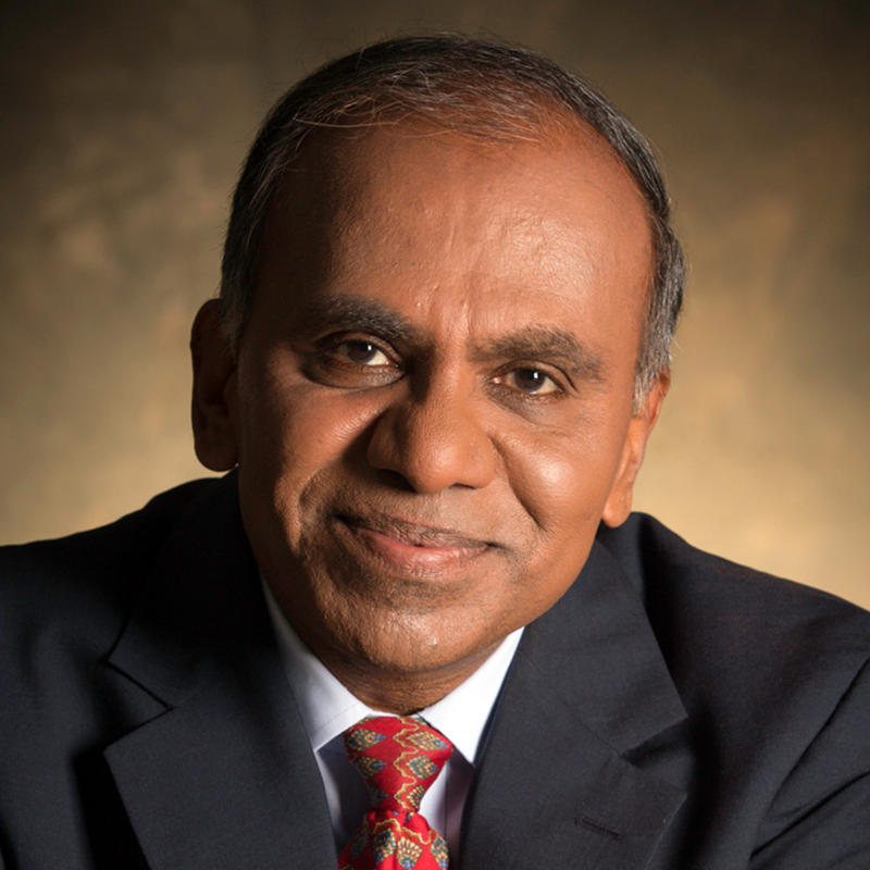 Dr. Subra Suresh, after being chosen to lead Carnegie Mellon University in 2013, announced Thursday he would step down at the end of the month.