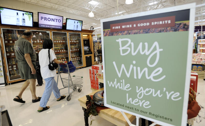 Lawmakers criticized the Pennsylvania Liquor Control Board for raising prices on hundreds of products.