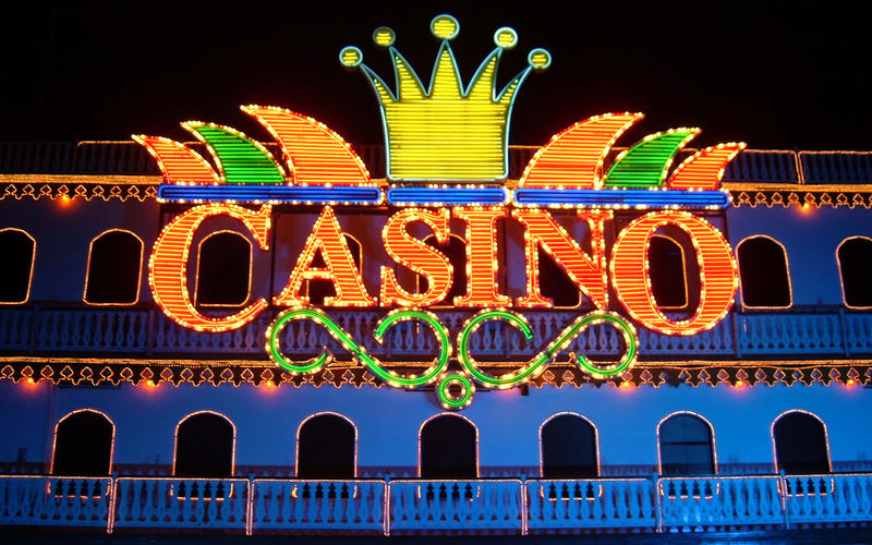 Pennsylvania recently allowed mini casinos to start operating in the commonwealth in an attempt to bring in more gambling revenue.