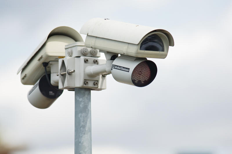 The city will spend more than $2 million to repair and replace surveillance cameras. It will also add ShotSpotter to more neighborhoods, a technology that detects the sound of gunshots.