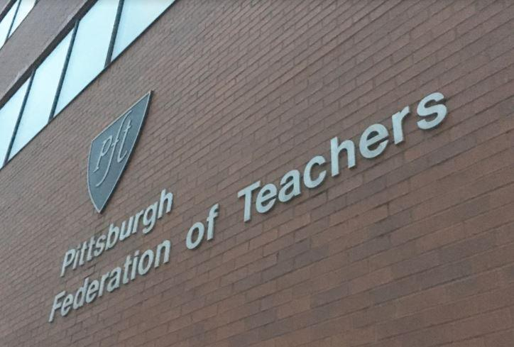 After lengthy negotiations between the Pittsburgh Public School District and the Pittsburgh Federation of Teachers, a deal has been reached stopping the union from striking.