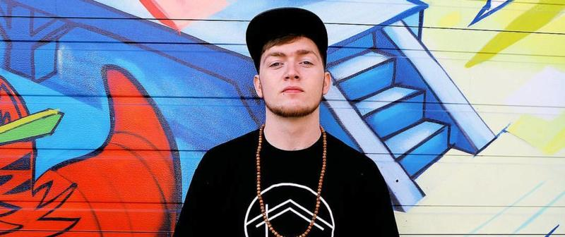 Beatboxing champ Napom will perform at the Phillter International Music Festival