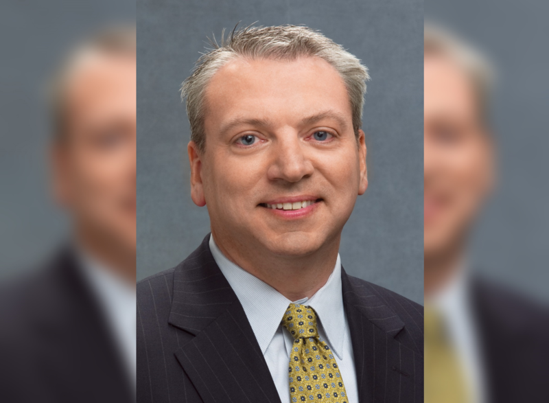 An attorney at the law firm Buchanan Ingersoll & Rooney, David Porter has been nominated to the 3rd U.S. Circuit Court of Appeals.