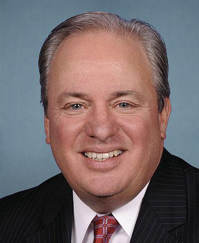 U.S. Congressman Mike Doyle talks about how the looming sequestration deadline could impact the country.