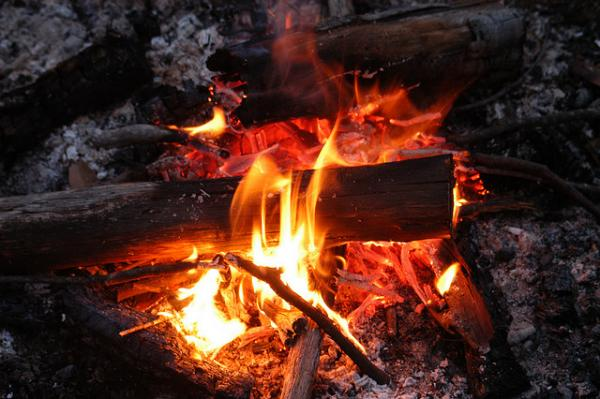 Allegheny County is considering beefing up regulations around outdoor wood burning.